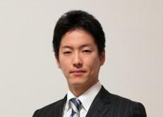 大和田 寛行のイメージ