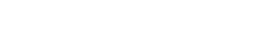 StandByCロゴ