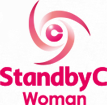 StandbyC Woman