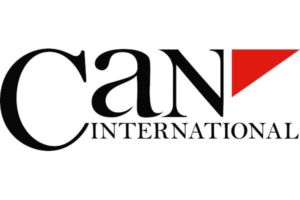CaN International 税理士法人