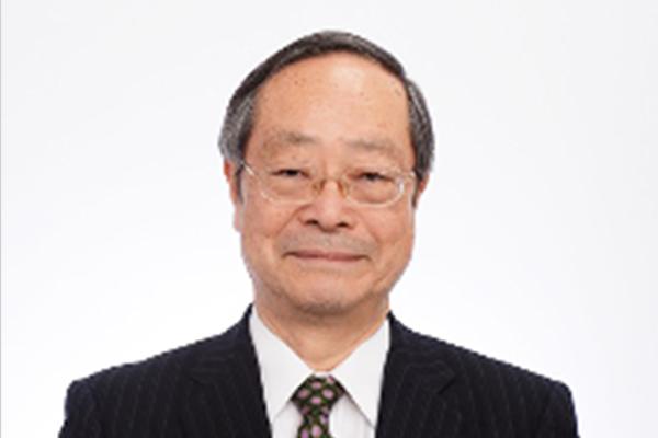 増田 宏一