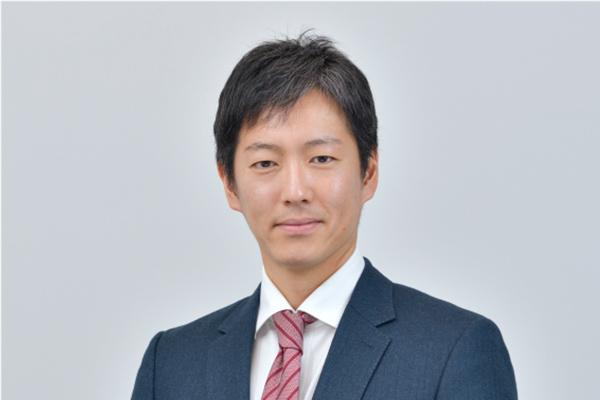 大和田 寛行
