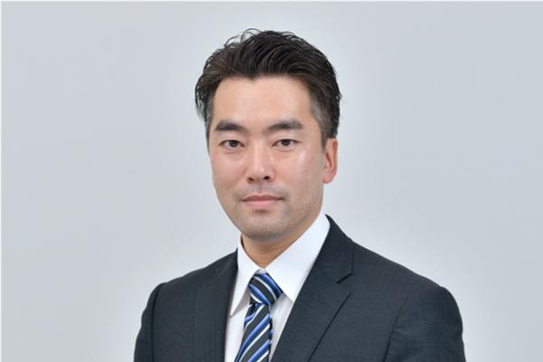 藤村 千秋