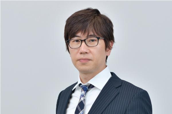 櫻井 秀憲